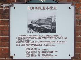 DSCF0781.jpg