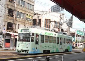 DSCF2140.JPG