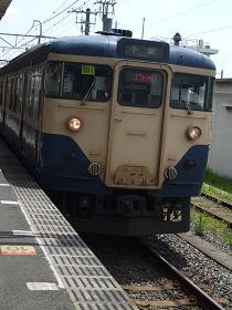 DSCF3307.jpg