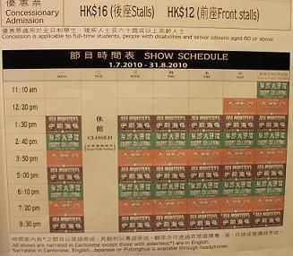 DSCF3462.JPG