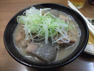 下町ハシゴザケ 013.jpg