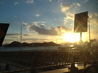 広島16 (2).JPG
