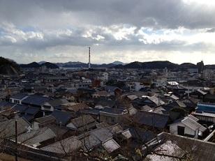 広島2 (1).JPG