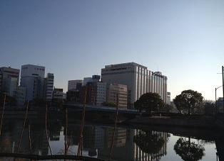 広島29 (2).JPG