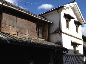 広島7 (1).JPG