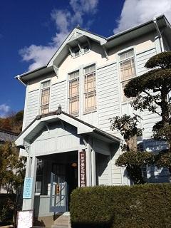 広島7 (4).JPG