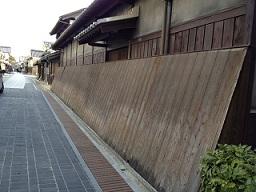 広島8 (1).JPG