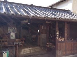 広島8 (2).JPG