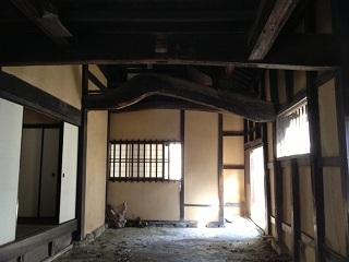 広島9 (2).JPG