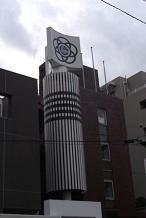神谷町ブラブラ 019.jpg