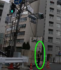 神谷町ブラブラ 027.jpg