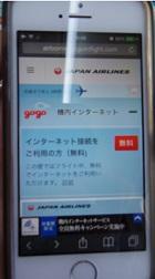 IMGP9008.JPG