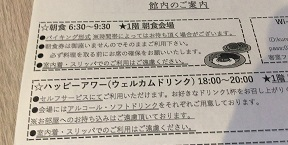 IMG_0929.JPG