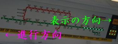 RIMG2401.JPG