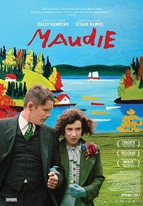 maudie-movie-poster.jpg