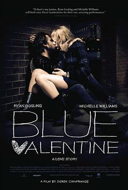 BlueValentine1.jpg