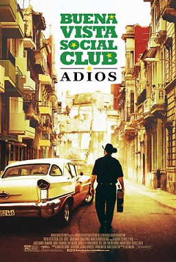 BuenVistaSocial Club Adios.jpg