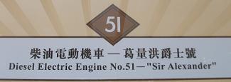 DSCF3403.JPG