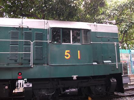 DSCF3409.JPG