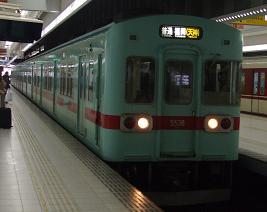 DSCF7778.JPG