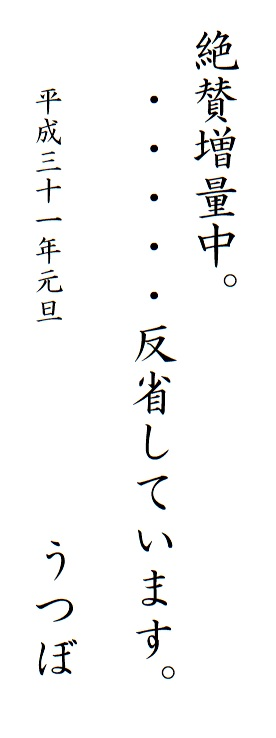 あけまして②.jpg