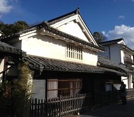 広島10 (1).JPG
