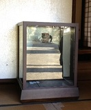 広島10 (4).JPG