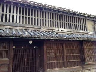 広島5 (3).JPG
