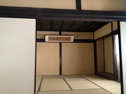 広島9 (1).JPG