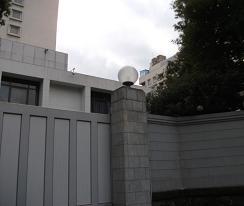 神谷町ブラブラ 030.jpg