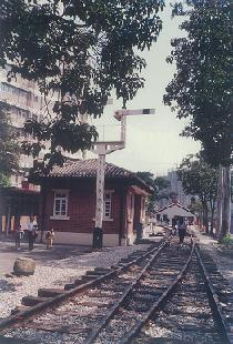 タイポー鉄道博物館.jpg