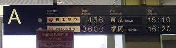 IMGP8990.JPG