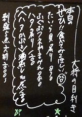 IMG_5975(1).JPG