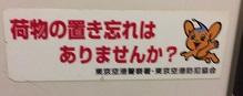 IMG_9481.JPG
