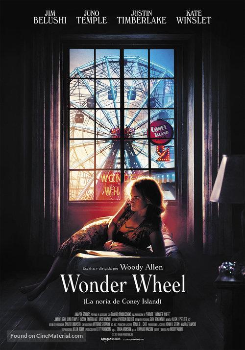 Wonder Wheel.jpg
