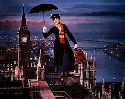 marrypoppins4.jpg